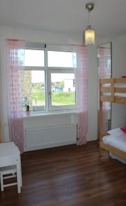 verkoopstyling, vastgoedstyling, Bloom Home Restyling, makelaar, te koop, Amsterdam