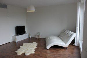 verkoopstyling, vastgoedstyling, makelaar, te koop, Bloom Home Restyling, Amsterdam